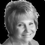 Judy Jordan