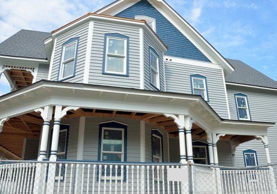 new-home-construction-retro-design-158730